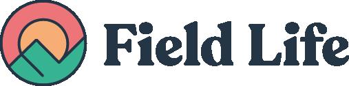 Field Life